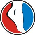 Podolog Sulechów Logotyp